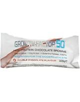 PHD Growth Factor 50 g