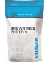 MY PROTEIN Brown Rice Protein 1000 g