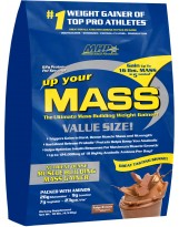 MHP Up Your Mass 4540 g