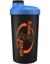 Shaker Pro Power 700 ml