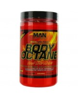 MAN Body Octane 318 g