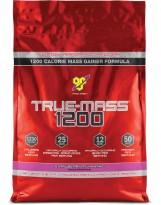 BSN True Mass 1200 4710 g