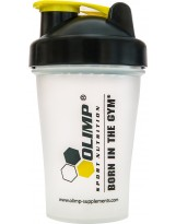 OLIMP Shaker Sports 2`ND Tech 400 ml