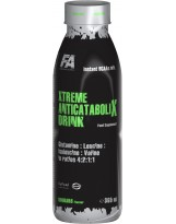 FITNESS AUTHORITY Anticatabolix Drink 366 ml