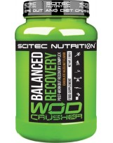 SCITEC Balanced Recovery 2100 g