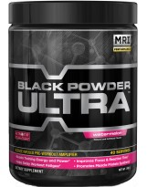 MRI Black Powder 240 g