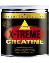 INKOSPOR X-Treme Creatine Kreatyna 500 g