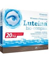 OLIMP Luteina Bio-Complex 30 kaps.