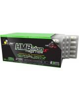 OLIMP HMBolon NX 30 kaps.