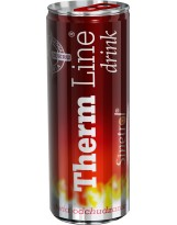 OLIMP Therm Line Drink 250 ml