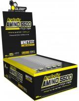 OLIMP Anabolic Amino 5500 Mega Caps 30 kaps.