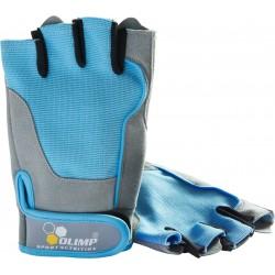 OLIMP Gloves Fitness One