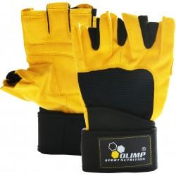 OLIMP Gloves Raptor