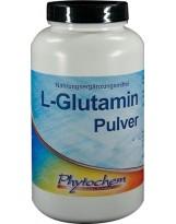 PHYTOCHEM Glutamina 500 g