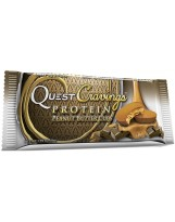 QUEST Cravings 50 g