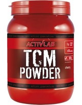 ACTIVLAB TCM 600 g