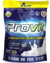 OLIMP Provit 80 700 g