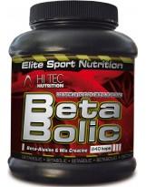 HI-TEC Beta Bolic 240 kaps.