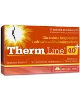 OLIMP Therm Line 40+