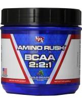 VPX Amino Rush 2:1:1 210 g
