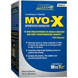 MHP Myo-X 300 g