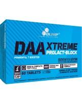 OLIMP DAA Xtreme Prolact-Block 60 tabl.