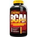 PVL Mutant BCAA 200 kaps.