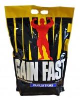 UNIVERSAL Gain Fast 3100 4800 grams