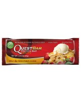 Quest Protein Bar Baton 60 grams