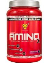 BSN AMINO-X 435 grams