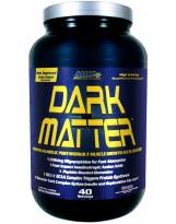 MHP Dark Matter 1200 g