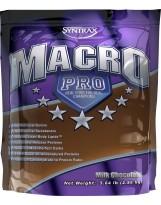 Syntrax Macro Pro 2560 g