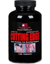 USA LABS Cutting Edge 120 tabl.