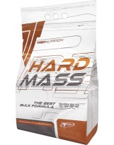 TREC Hard Mass 2800 g Czekolada