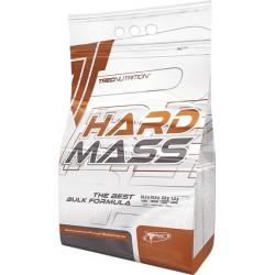 TREC Hard Mass 750 g