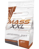 TREC Mass XXL 1000 g