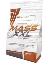 TREC Mass XXL 1000 g Czekolada