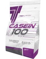 TREC Casein 100 600 g