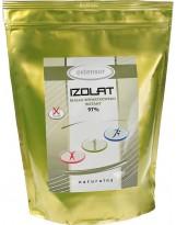 EXTENSOR Izolat Białka Serwatki 97% 1kg
