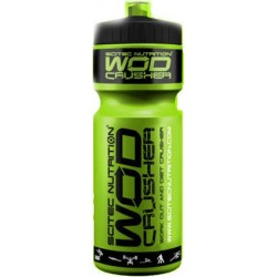 SCITEC Bidon WOD Crusher 750 ml