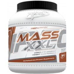 TREC Mass XXL 2000 g