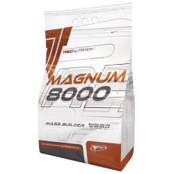 TREC Magnum 8000 4000 g Czekolada