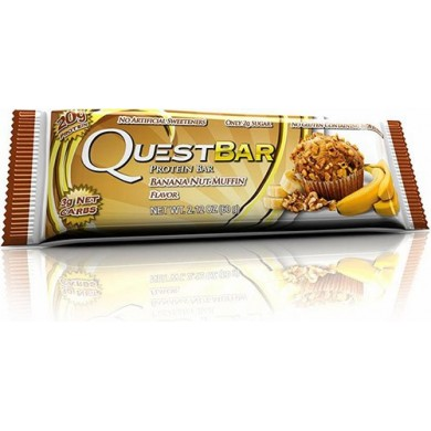 Quest Protein Bar Baton 60 g