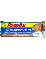 POWERBAR Protein Plus Low Carb 55 g