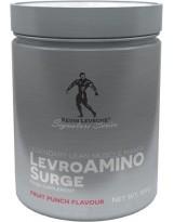 Kevin Levrone Levro Amino Surge 500 g