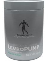 KEVIN LEVRONE Levro Pump 360 g