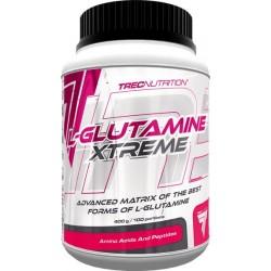 TREC Glutamina Extreme 400 g