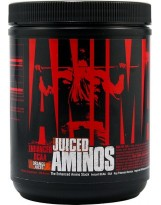 UNIVERSAL Animal Juiced 376 g