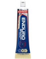 NUTREND Endurosnack 75 grams