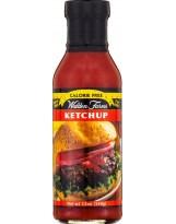 WALDEN FARMS Ketchup 340 g